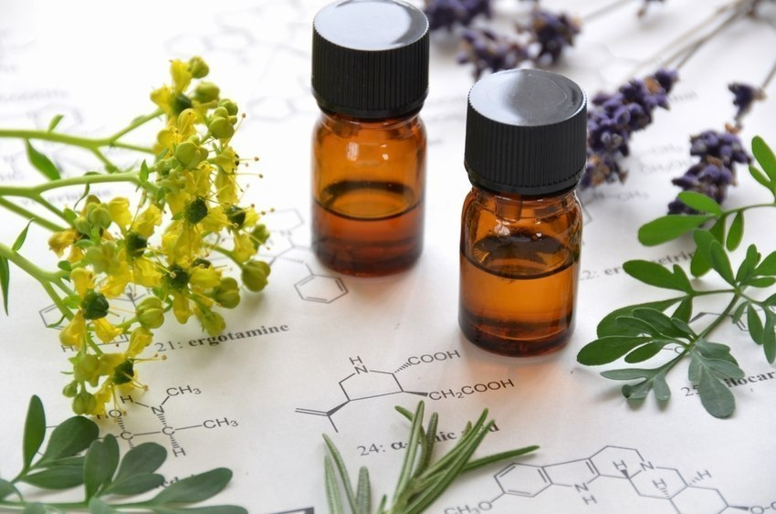 essential-oils-for-sleeping