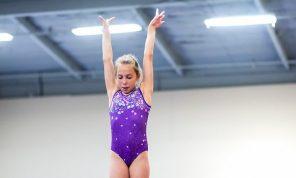 gymnast-in-purple-leotard