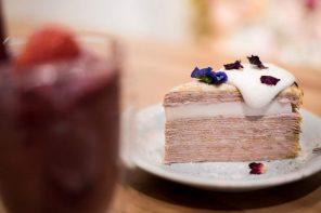 keto_cake