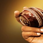 Choose-Your-Cricket-Balls