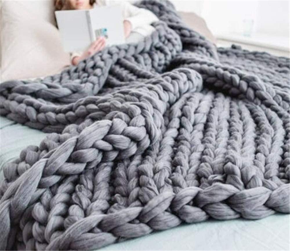 Comfy Blankets Yarn