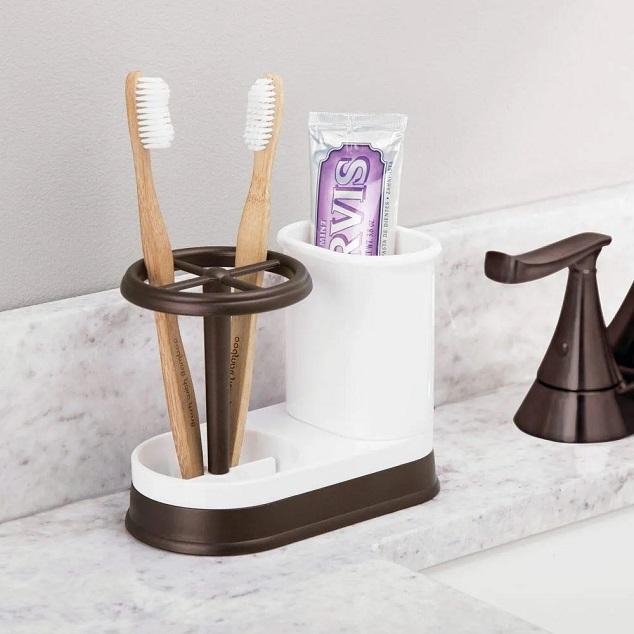 toothbrush-holders