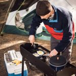 men's-fleece-jackets-camping