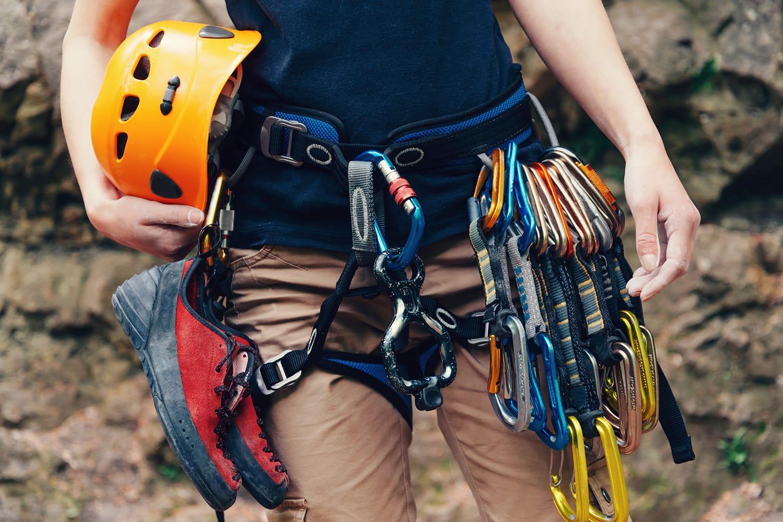 climbing-harness
