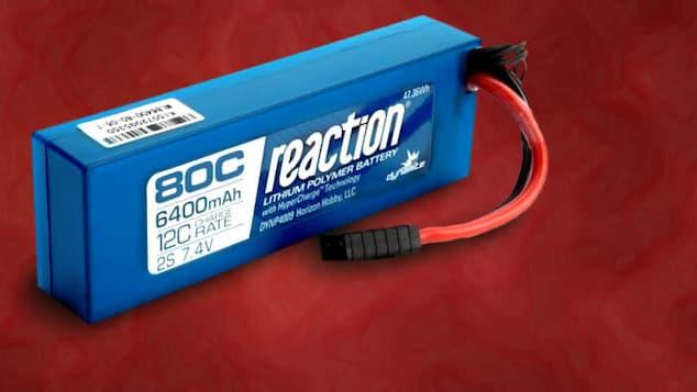 lipo-battery-image